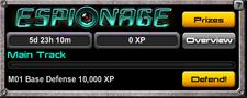 Espionage-EventBox