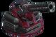 FireBombArtillery-Lv10