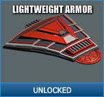 LightweightArmor(Ronin)-EventShop-UnlockPic