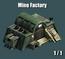 MineFactory(Main)