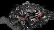 ReinforcedHeavyPlatform-Lv15-Destroyed