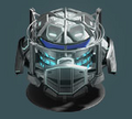 StealthGenerator-Lv4
