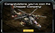 ChopperCompany-UnlockMessage