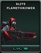 EliteFlamethrower-MainPic