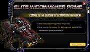 EliteWidowmakerPrime-ShadowOps-Description-Pop
