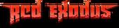 RedExodus-Logo-Large