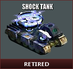 ShockTank-Unlocked