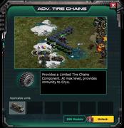 AdvTireChains-GearStore-Description
