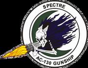 C130H-Logo