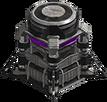 ReinforcedHeavyPlatform-Lv13