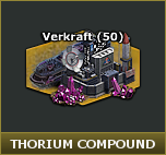 ThorioumCompound-IconBox