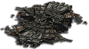 Titan-Destroyed-1