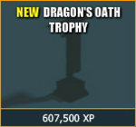 DragonsOath-Trophy-EventShopInfo