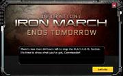 IronMarch-EventMessage-5-24hr
