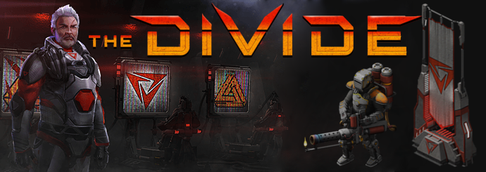 TheDivide-HeaderPic