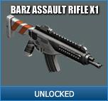 BarzAssaultRifle-EventShopUnlocked