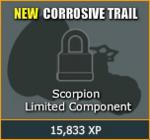 CorrosiveTrail-EventShopInfo
