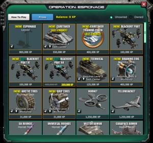 Espionage-EventShop-2