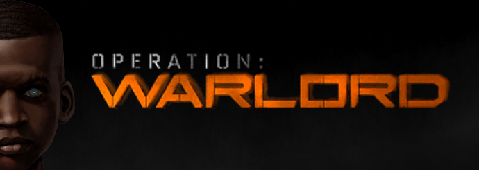 Warlord-BannerPic