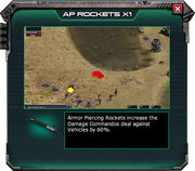AP-Rockets-ShadowOpsDescription