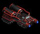 HellfireSkin-MainPic