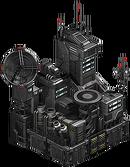 Neutral-CC-Lv10