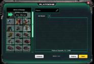 Platoon-UI-1