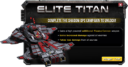 Titan-Elite-Discription