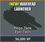 WarheadLauncher(EventShopInfo)1st