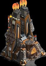Sentinels-CC-Lv15
