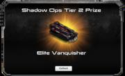 EliteVanquisher-Tier2-PrizeDraw-Win