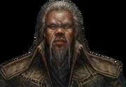 SonOfSaints-Leader-Portrait-Large