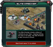 Wrecker-Elite-EventShopDescription