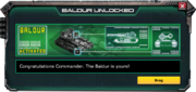 Baldur-UnlockMessage