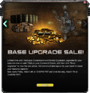 BaseUpgradeSale-March-2016