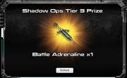 BattleAdrenaline-Tier3-PrizeWin