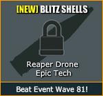 BlitzShells-EventShopInfo