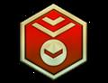 MainMenu-Pic-GearStore
