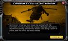Nighthawk-EventMessage-3-24h-Start