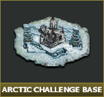 ArcticChallengeBase-IconBox