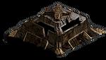 Bunker6.damaged