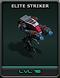 EliteStriker-MainPic