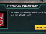 Relocate Base