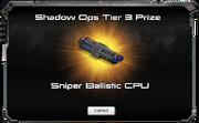 ShadowOps-Teir3-Prize-SniperBallisticCPU-PrizeDraw-Win
