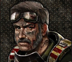 ArmoredCorps-MainPic