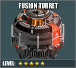 FusionTurret-MainPic