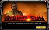 RisingSun-EventMessage-5-24h-Remaining