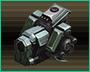 ArcingShot-Icon