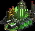 Bonus-XP-Target-ZombieFactory-2