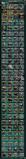 Descent-EventShop